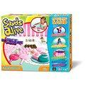 Sands Alive! Set Cukrárna