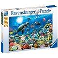 Ravensburger Podmořský svět