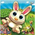 Skákající králíček