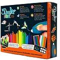 3Doodler Start Super Mega Pen Set