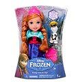 Ledové království - Anna a Olaf