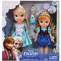 Ledové království - Set Elsa a Anna