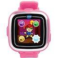 Vtech Kidizoom Smart Watch růžové