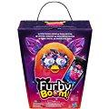Furby Boom Sweet Crystal růžovo - oranžový