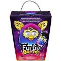 Furby Boom Sweet Crystal růžovo - modrý