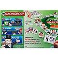 Moje Monopoly SK
