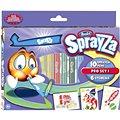 Sprayza Pro Set 1 (Boys)