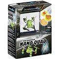 Revell Control Kvadrokoptéra Nano Quad zelená