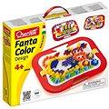 Fantacolor Design 300 ks