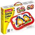 Fantacolor Design 100 ks