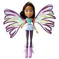 WinX: Mini Doll Layla
