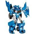 Transformers 4 - Rid s pohyblivými prvky Optimus Prime Blizzard Strike