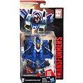 Transformers - Základní pohyblivý transformer Thundercracker