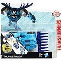 Transformers - Transformace v 1 kroku Thunderhoof