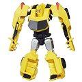 Transformers Rid základní charakter Bumblebee