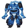 Transformers Rid základní charakter Steeljaw