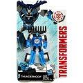 Transformers Rid základní charakter Thunderhoof
