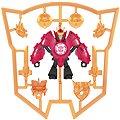 Transformers - Transfomace minicona v 1 kroku Slipstream