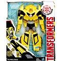 Transformers - Transfomace Rid ve 3 krocích Bumblebee