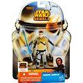 Star Wars - Akční figurka hrdiny Kanan Jarrus