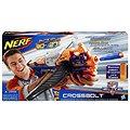 Nerf N-Strike Elite - Crossbolt