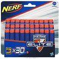 Nerf N-Strike Elite - Náhradní šipky 30 ks