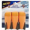Nerf Elite náhradní rakety 3 ks