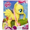 My Little Pony - Základní poník Fluttershy