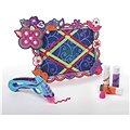 Play-Doh Vinci - Rámeček na fotografii