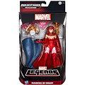 Avengers - Legendární akční figurka Čarodejnice