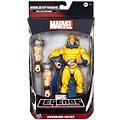 Avengers - Legendární akční figurka Marvel sentry