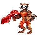 Avengers - Akční figurka Rocket Raccoon