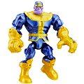 Avengers - Akční figurka Thanos