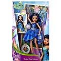 Disney víla - Deluxe modní panenka Mlženka