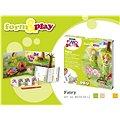 FIMO Kids 8034 - Form & Play Víly