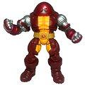 Avengers - Akční figurka Colossus