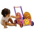 Boikido - Můj první vozík Myška