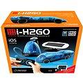 Horizon i-H2Go auto na vodíkový pohon