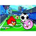 Angry Birds Rio - Gol