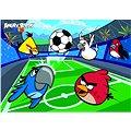 Angry Birds Rio - Čas na zápas