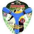 Bumerang Junior Booma