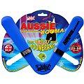 Wicked Bumerang Aussie Booma