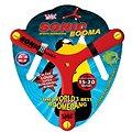 Bumerang Sonic Booma