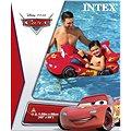 Intex Cars - Vozítko do vody