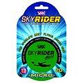Wicked Frisbee Sky Rider Micro