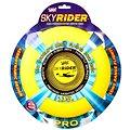 Wicked Frisbee Sky Rider Pro