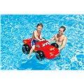 Intex Vodní vozidlo Cars