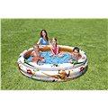 Intex Letadla - Dětský bazén