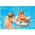 Intex Dětský člun - Veselé vzory