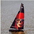 Joysway Plachetnice Pirate RTR